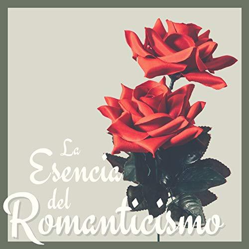 La Esencia del Romanticismo: El Más Romántico Piano Instru