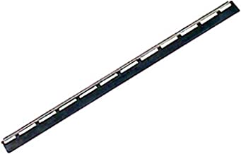 Unger Squeegee with Rubber 25 cm