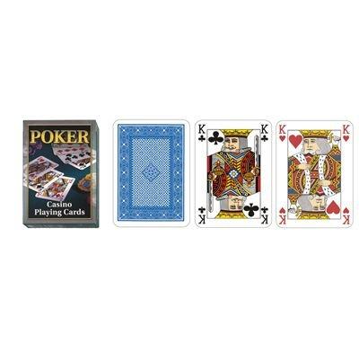 ASS Casinospiele & Zubehör