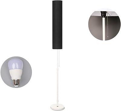 Lámpara de pie LED Protección de los Ojos Lámpara de Mesa ...