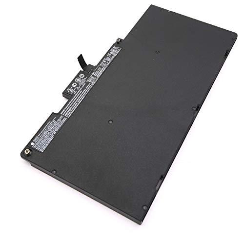 BLESYS TA03XL 854108-850 HSTNN-IB7L Laptop Akku für HP Elitebook 850 G4 840 G4 848 G4 755 G4 745 G4, ZBook 14u G4 15u G4 Serie 11.55V 51Wh 4245mAh