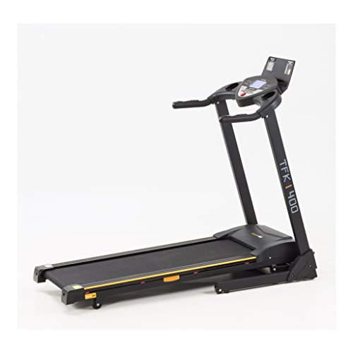 Everfit TFK-400 Camminatore