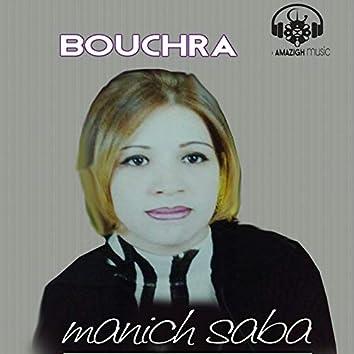 Manich Saba