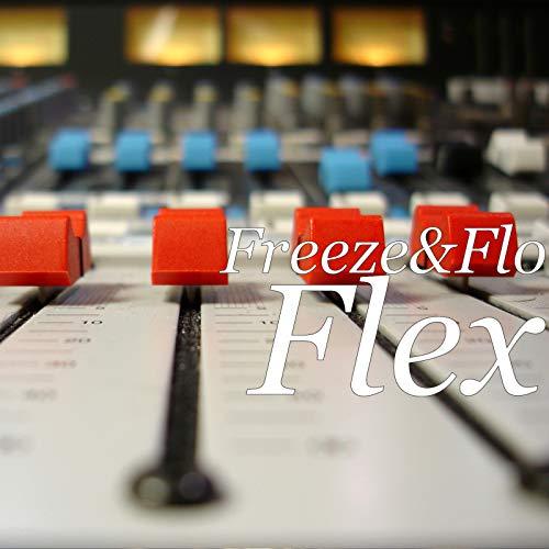 Flex [Explicit]