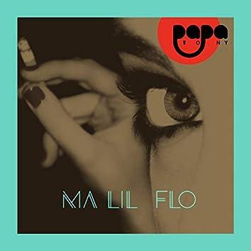 Ma Lil` Flo