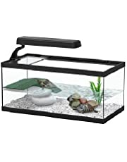 Terratlantis Tortum Turtle Tank 55 for Reptiles