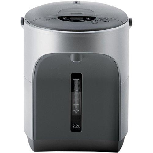 Zojirushi CD-FAC22 Zutto Micom Electric Dispensing Pot