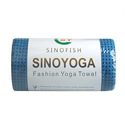 Sino Yoga Deporte Fitness Viaje Entrenamiento Yoga