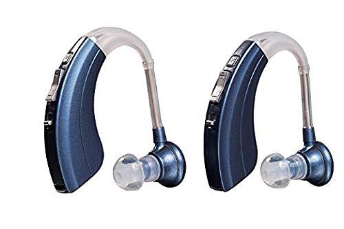 Digital Hearing Amplifier 220B Lowest Price Longest Lasting2