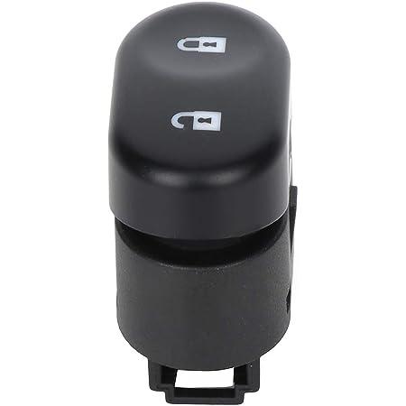 Door Lock Switch Right ACDelco GM Original Equipment fits 16-20 ...