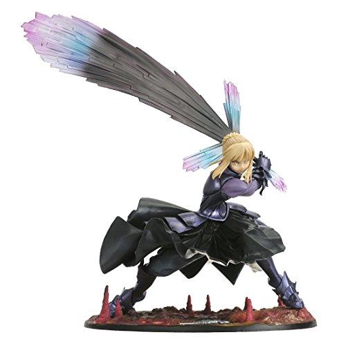 CoolChange große Fate Stay Night Figur von Saber mit Invisible Air
