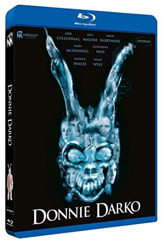 Donnie Darko (Blu-ray) ( Blu Ray)