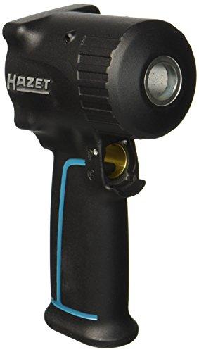 HAZET 9012M-08/2 Gehäuse