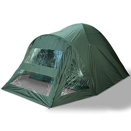 Fishing tent 004.