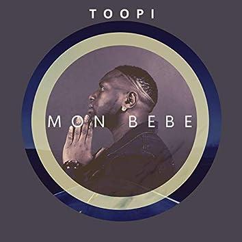 Mon Bebe (Remix)