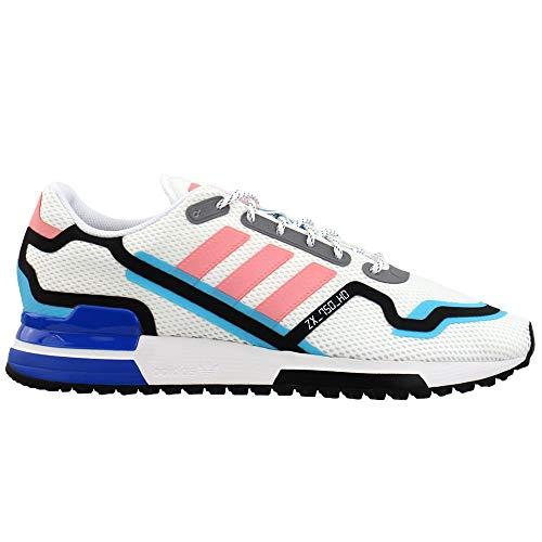 adidas Men's Zx 750 Hd Running Shoes Mens Fv2872 ⭐