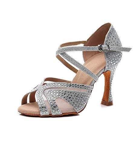 Zapatos Salon Mujer  marca Goettin