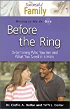 Successful Family : Before The Ring (The Successful Family)