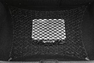 Citroen Gepäcknetz DS3, C3, C3 Picasso, C4 Kakteen – Original Hersteller