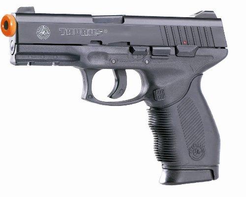 Soft Air Taurus Airsoft Pistol