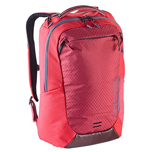 eagle creek Wayfinder Sac à dos avec compartiment pour ordinateur portable, Coral Sunset. (Rouge) -...
