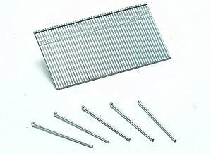 Bostitch Sb16-2.00 rechte nagellak 50mm verzinkt (Pack van 2500)