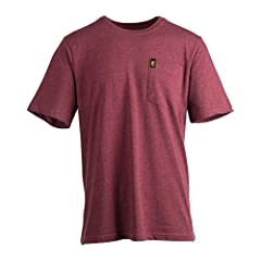 """BROWNING 