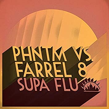 Supa Flu