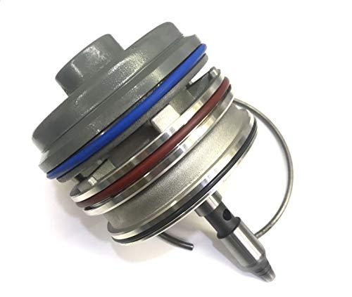 Shift Rite Transmissions replacement for 4L60E 4L65E 4L70E CORVETTE SERVO HIGH PERFORMANCE ASSEMBLED GM Shift Rite 4L60E