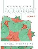 Kusudama Bouquet Book 9