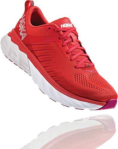 Hoka One Arahi 3 - Zapatillas de Running, Color, Talla 37 1/3...