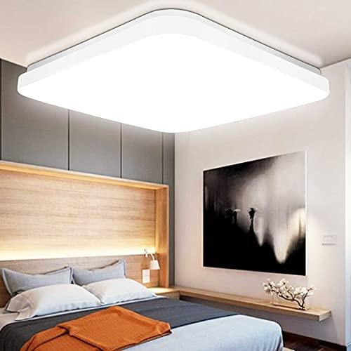 Lámparas De Techo Dormitorio Infantil lámparas de techo dormitorio  Marca HOMEOW