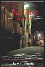Bad Blood (Red Light Kings)