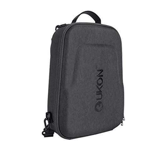 HSKB Drone handtas, draagtas voor DJI Spark drone rugzak waterdichte tas draagtas