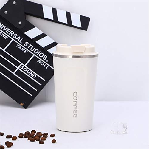Kaffeetassen 380ml / 510ml...
