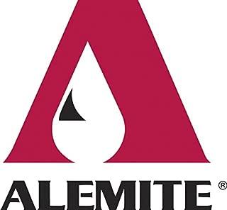 Best alemite 325540 1 Reviews