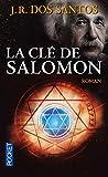 La Clé de Salomon - Pocket - 23/04/2015