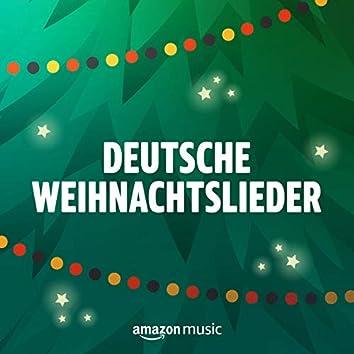 Deutsche Weihnachtslieder