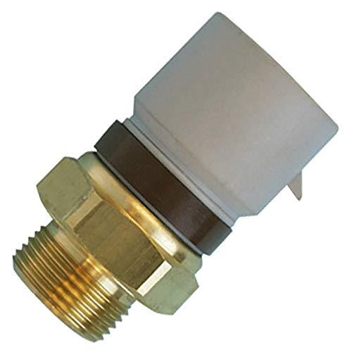 FAE 38360 Thermo-Schalter Doppel Kühlerlüfter oder 2 Geschwindigkeiten