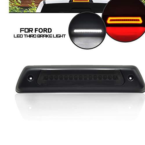 3rd brake light led f150 - 9