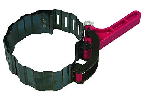 Lisle 21700 Wrinkle Band Ring Compressor