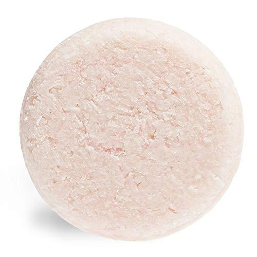 Shampoo bar Rozenblaadjes - Handgemaakt in NL - 98% Natuurlijk - Shampoo Bars