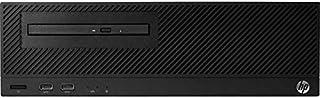HP Smart Buy Flex PRO I7-8700 128GB SSD 8GB W10P6 64BIT