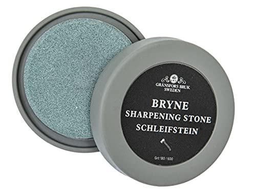Gransfors Bruks Ceramic Axe Grinding/ Sharpening Stone