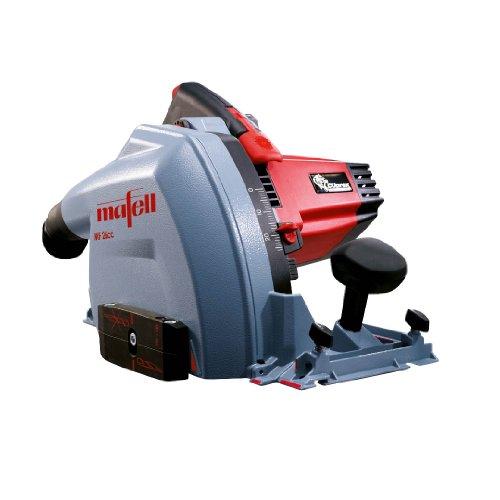 Mafell luvtab microfresa MF 26 cc, MF 26 cc AF-MAX 1400 wattsW,...