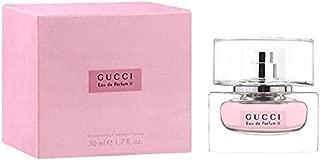 spanish perfumes online