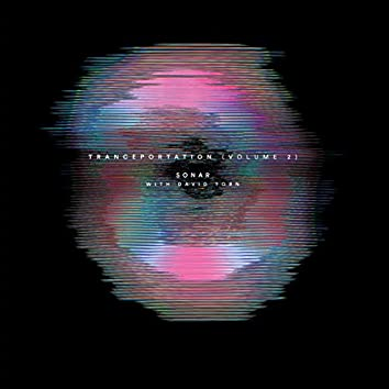 Tranceportation (feat. David Torn) [Vol. 2]