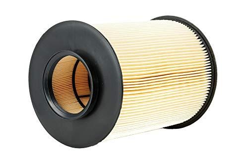 Bosch F026400492 Luftfilter