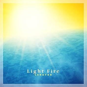 Light Fire