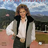 Songtexte von Reba McEntire - My Kind of Country